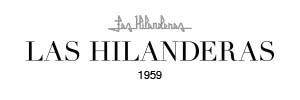 Las Hilanderas