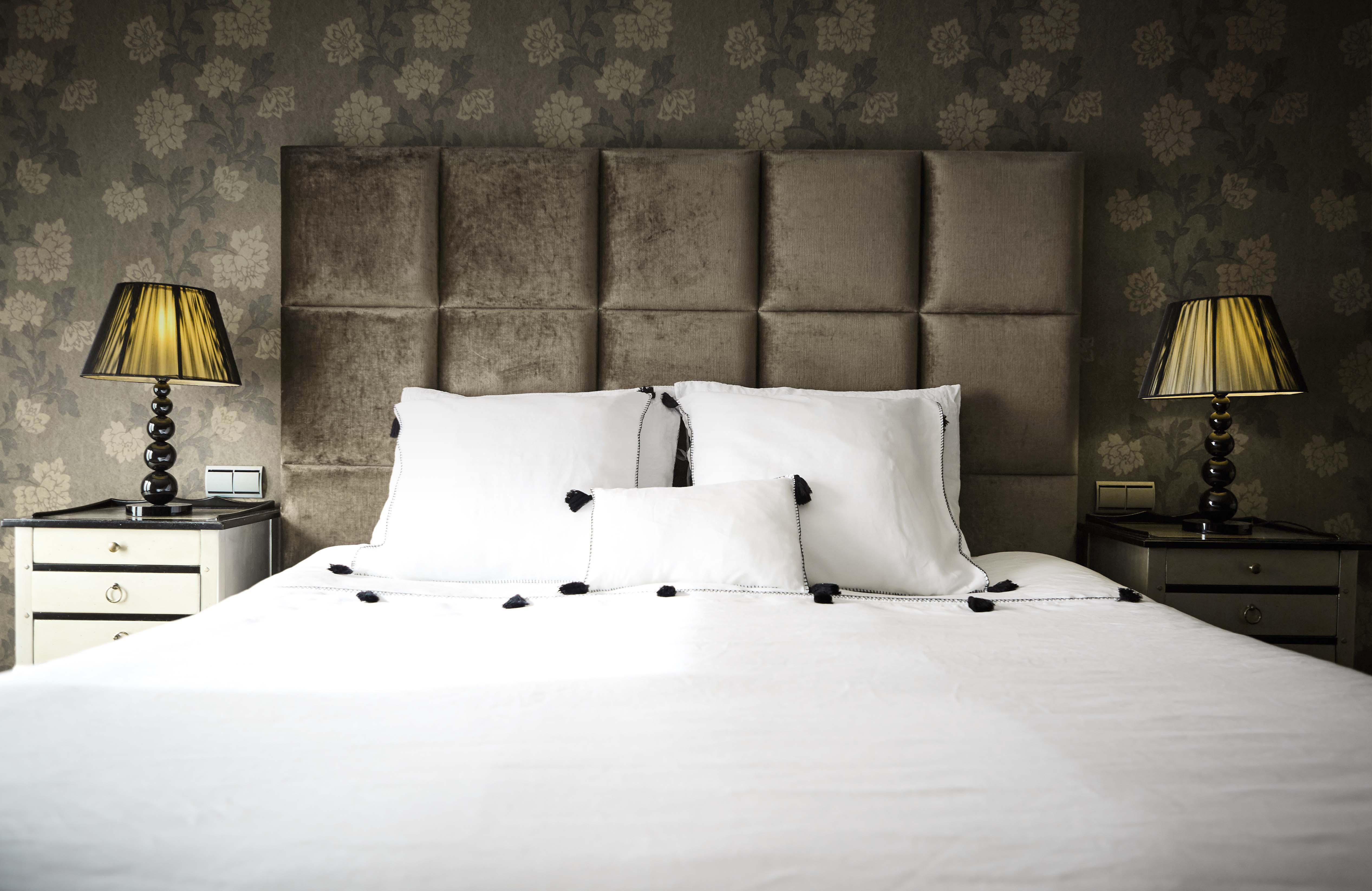 rebajas-lashilanderas-cama calidad
