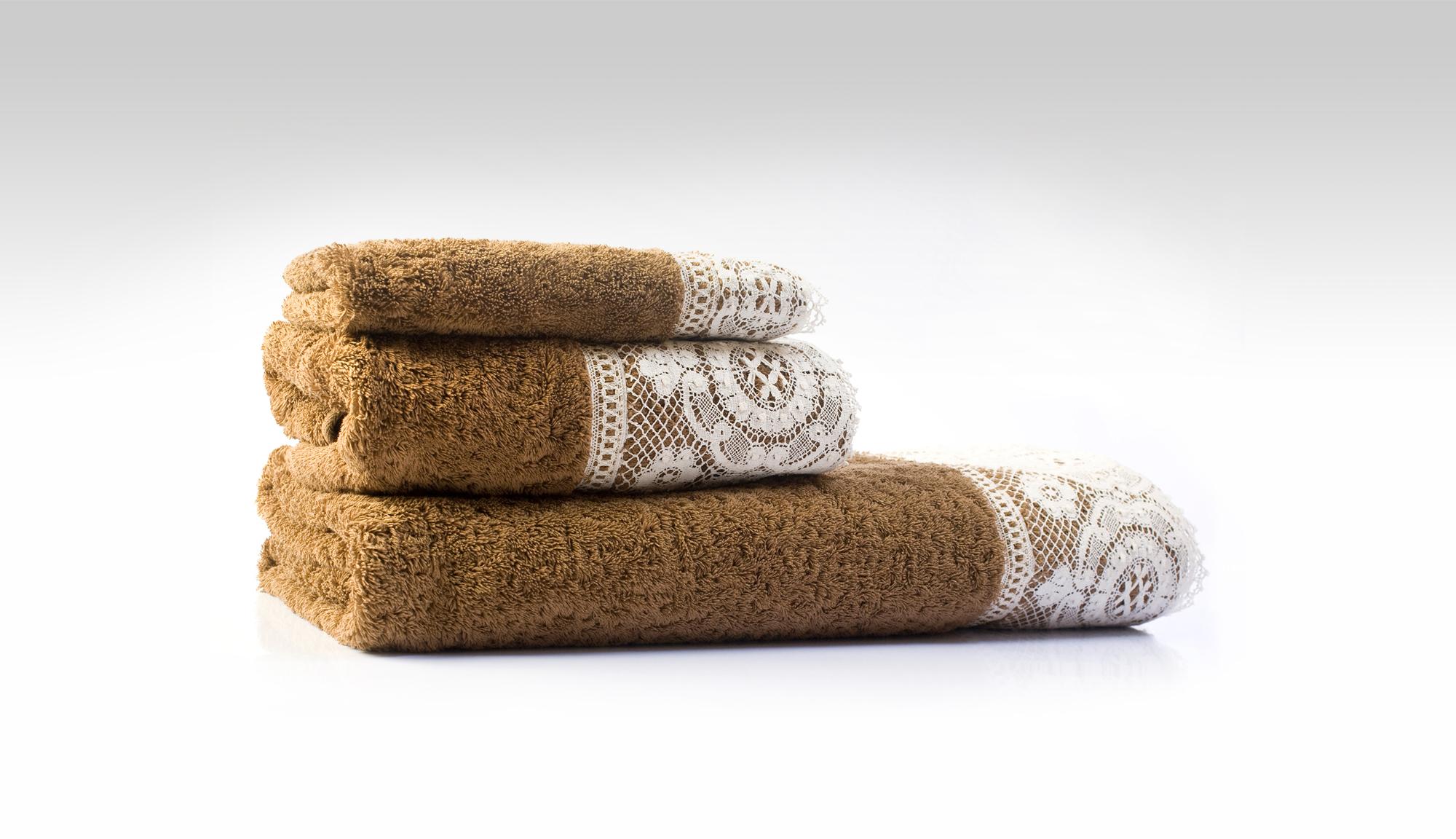 toalla-calidad-algodon-egipcio-giza